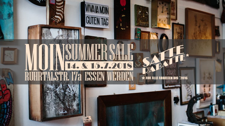 moin summersale18